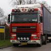 2008-16-03 001 - e daf