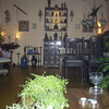 Huiskamer 23-11-09 - In huis 2009