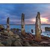 Union Bay Pano - Panorama Images