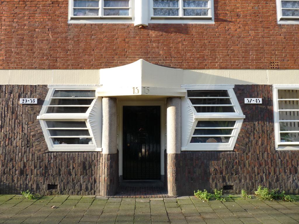 P1120910 - moderne architectuur