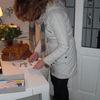 CIMG0885 - Zwangerschap 2009