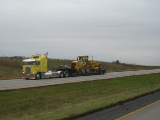 CIMG8580 Trucks