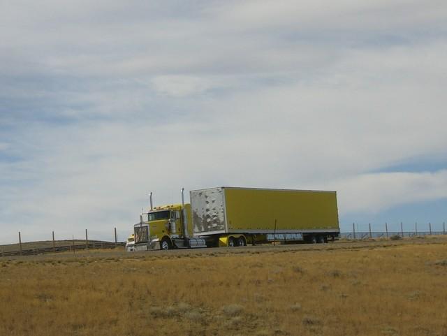CIMG8677 Trucks