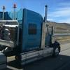 CIMG8674 - Trucks