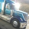 CIMG8673 - Trucks