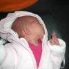 CIMG0903 - Zwangerschap 2009