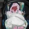 CIMG0906 - Zwangerschap 2009