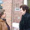 ©René Vriezen 2007-11-01 #0128 - NCRV programma stand.nl Deb...