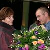 ©René Vriezen 2007-11-01 #0132 - NCRV programma stand.nl Deb...
