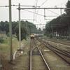 DT0991 1316 Hilversum - 19870728 Treinreis door Ned...