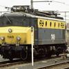 DT0974 1149 Zwolle - 19870728 Treinreis door Ned...