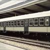 DT0986 Amsterdam CS - 19870728 Treinreis door Ned...