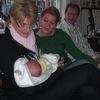 CIMG0920 - Zwangerschap 2009