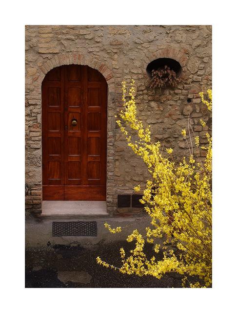 -San Gimignano 15fx Italy photos
