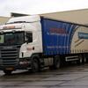 06-12-2009 002 - vrachtwagens
