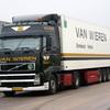 06-12-2009 005 - vrachtwagens