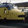 DT0996 723 Leiden - 19870730 Treinreis door Ned...