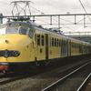 DT0997 723 Leiden - 19870730 Treinreis door Ned...