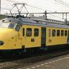 DT0998 723 Leiden - 19870730 Treinreis door Ned...