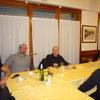 P1020621 - Cena Natale 2009 t-max club...