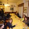 P1020622 - Cena Natale 2009 t-max club...