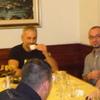 P1020624 - Cena Natale 2009 t-max club...