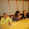 P1020625 - Cena Natale 2009 t-max club...