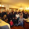 P1020629 - Cena Natale 2009 t-max club...