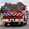 08-09-2007 068 - iveco