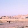 Herat - Afghanstan 1971, on the road