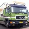Koopmans B 033 - Mercedes