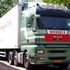 29-04-2007 005 - Mercedes
