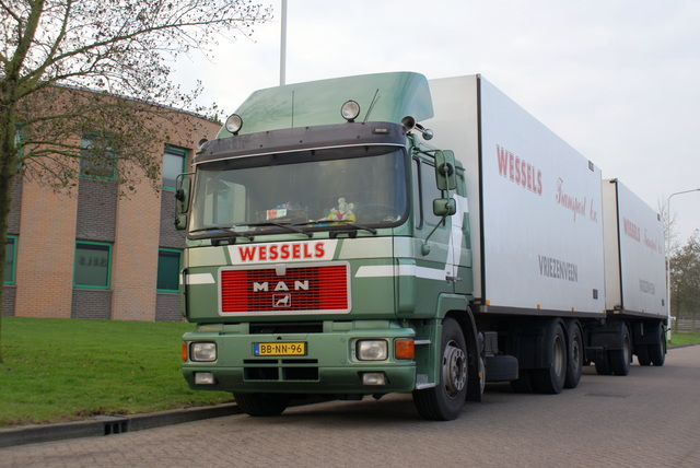 2007-16-12 008 Mercedes