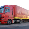 2007-16-12 076 - Mercedes