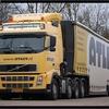 DSC 6890-border - Truck Algemeen