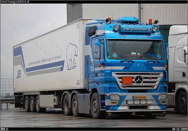 DSC 6892-border Swijnenburg, Jaap (JSB) - Werkendam