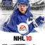 Phil Kessel 10 Cover by CSC - NHL