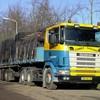 vrachtwagens en bussen 02-2... - scania b