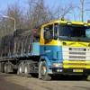 vrachtwagensenbussen022oq5 - scania b