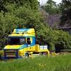 22-05-2007 008 - scania