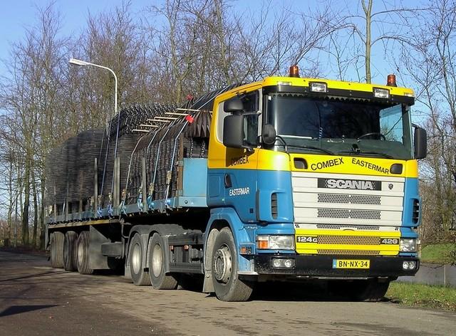vrachtwagensenbussen022oq5 scania