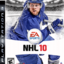 Phil Kessel 10 PS3 Cover by... - NHL