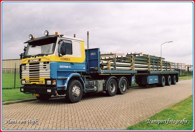 BD-RD-20-border Stenen Auto's