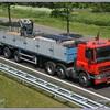 BG-XX-63-border - Stenen Auto's