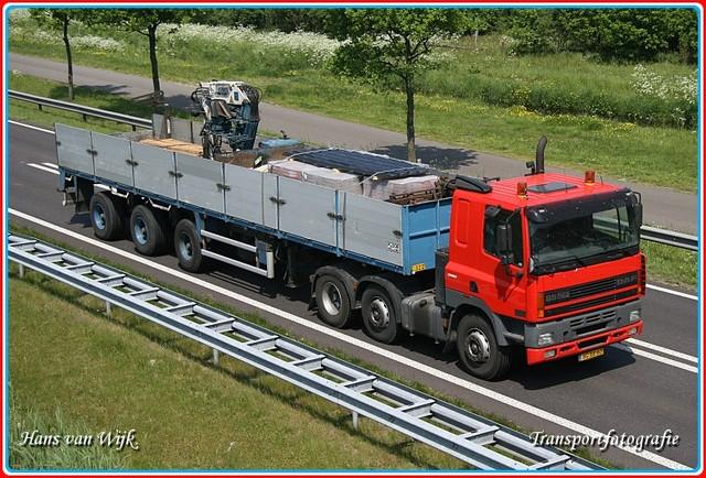 BG-XX-63-border Stenen Auto's