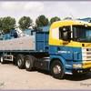 BL-DF-75-border - Stenen Auto's