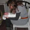 CIMG0958 - Zwangerschap 2009