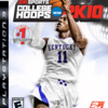 John Wall 2K10 PS3 Cover by... - CollegeHoops