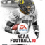 LaMichael James 10 Cover - NCAA