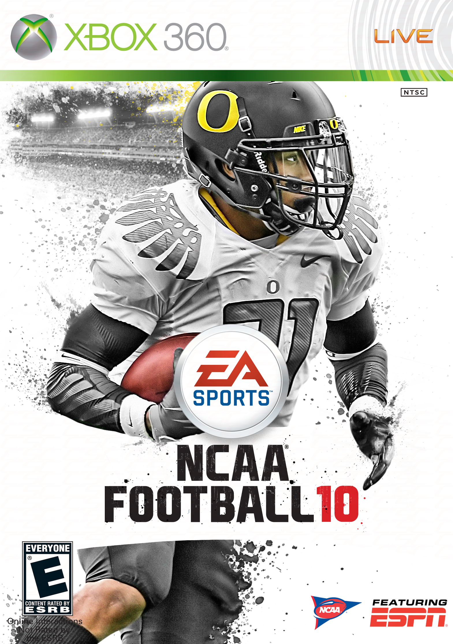 covers.com college football ncaafootball